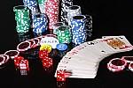 De Reyes del ajedrez a Ases del póquer