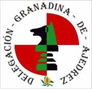 XXII Abierto Internacional de Ajedrez Ciudad de Armilla