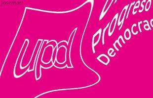 Las peleas internas en UPyD llevan a la disolución del comité local de Murcia