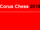 LXXII Torneo Corus 2010